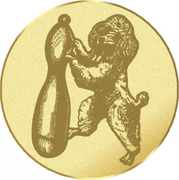 Tiere Emblem G22C