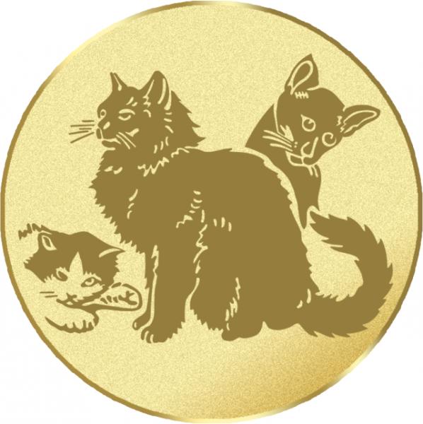 Tiere Emblem G34F
