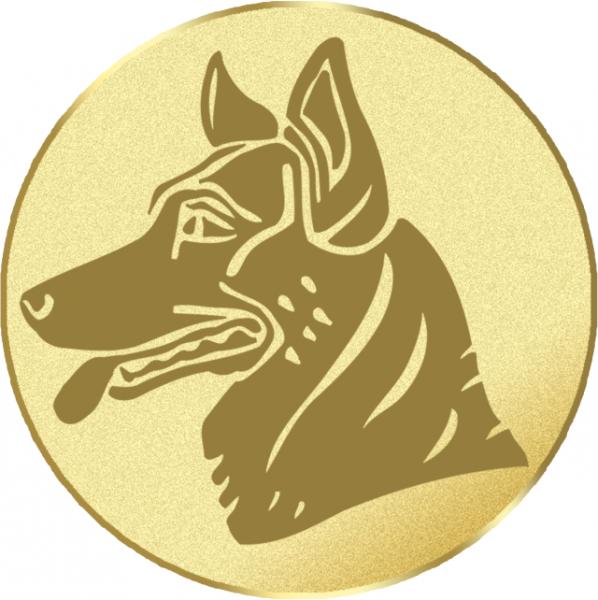 Tiere Emblem G4H