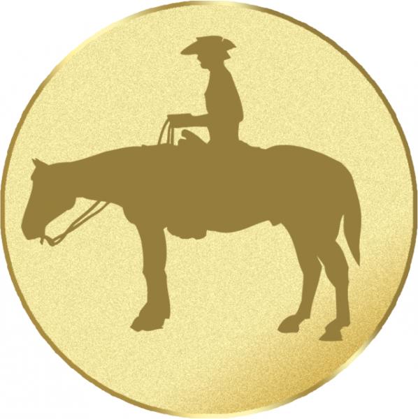 Reitsport Emblem G20C