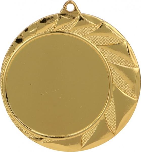Medaille 70mm NE_7073