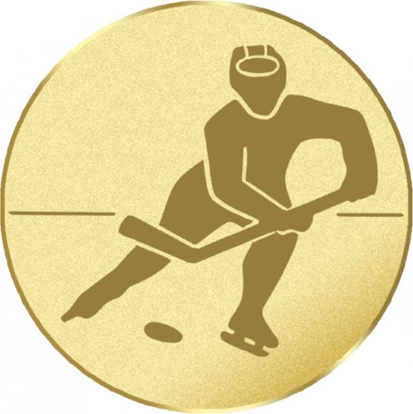 Wintersport Emblem G7H