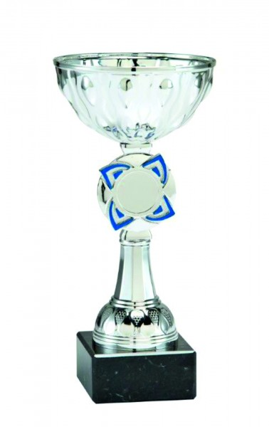 Pokal Loni ohne Deckel ET403 in 8 Größen Lieferbar