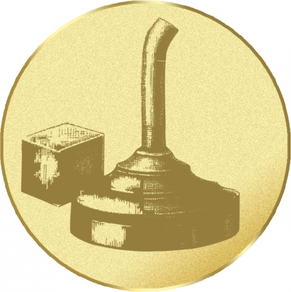 Spiele Emblem G18I