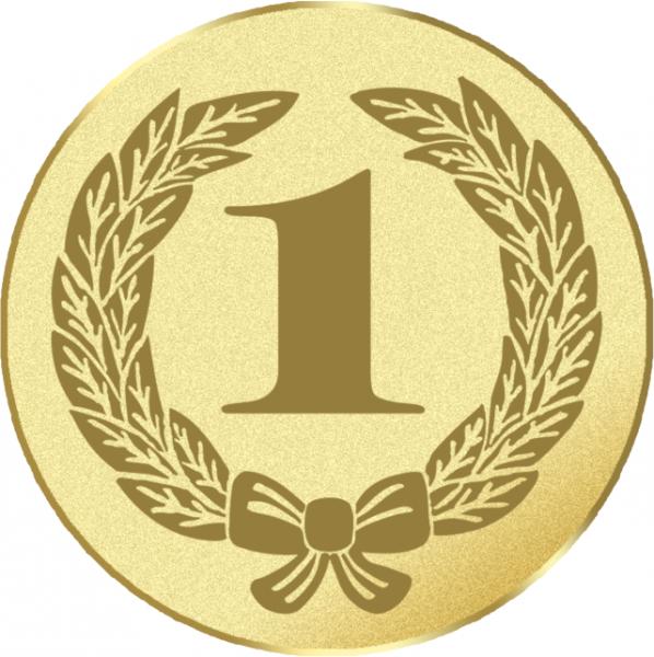Neutral Emblem G10A