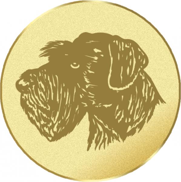 Tiere Emblem G17B