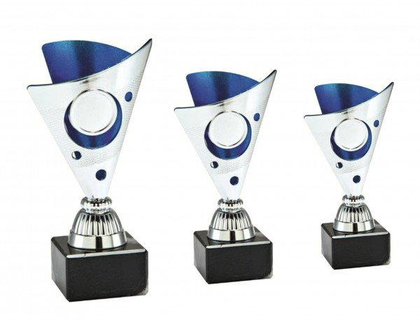 3er Serie Pokal SET37