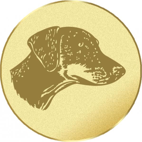Tiere Emblem G16C