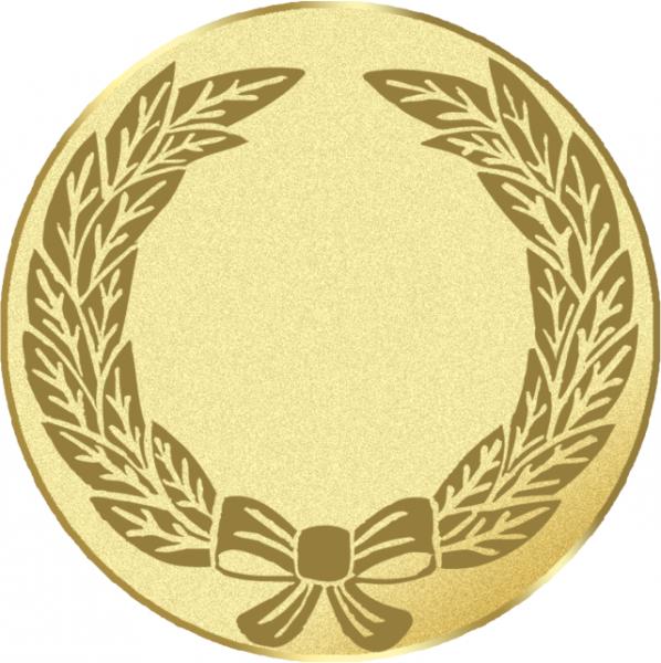 Neutral Emblem G24I