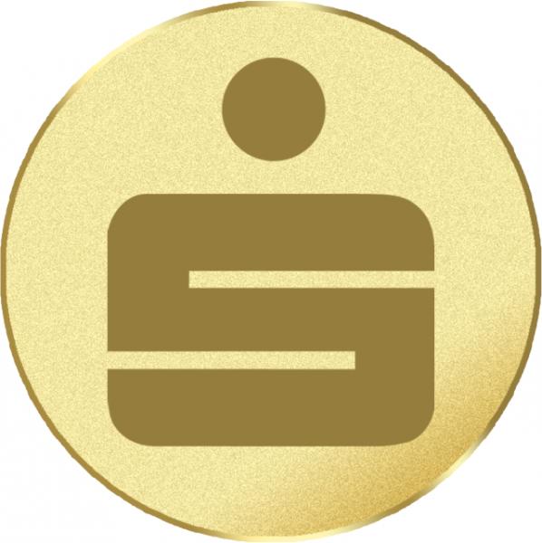 Verbände und Firmen Emblem G15C