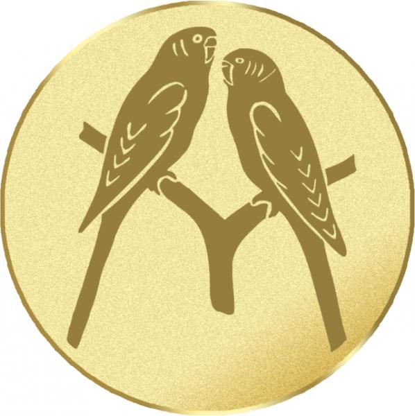 Tiere Emblem G12H