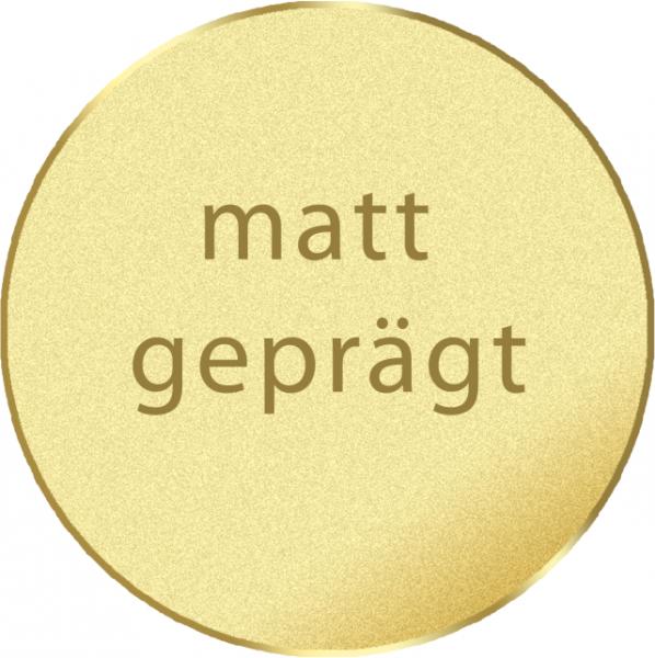 Neutral Emblem G32I