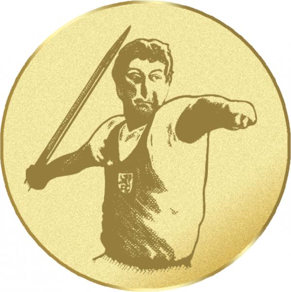Athletik Emblem G21F