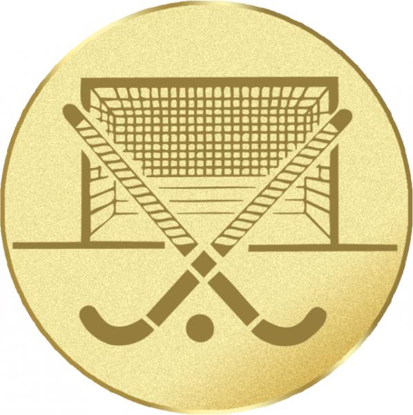 Wintersport Emblem G36E