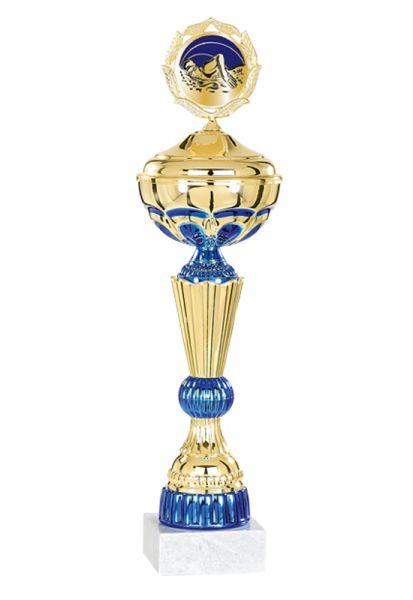 Power - Pokal Liebling Lieferbar in 5 Größen