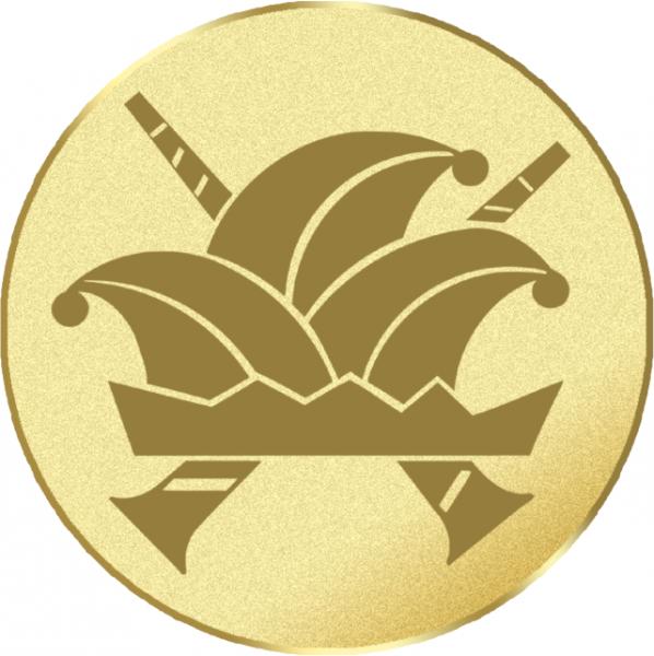 Verbände und Firmen Emblem G9B
