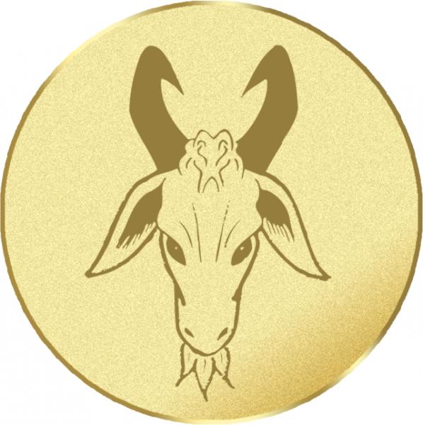 Sternzeichen Emblem G28C