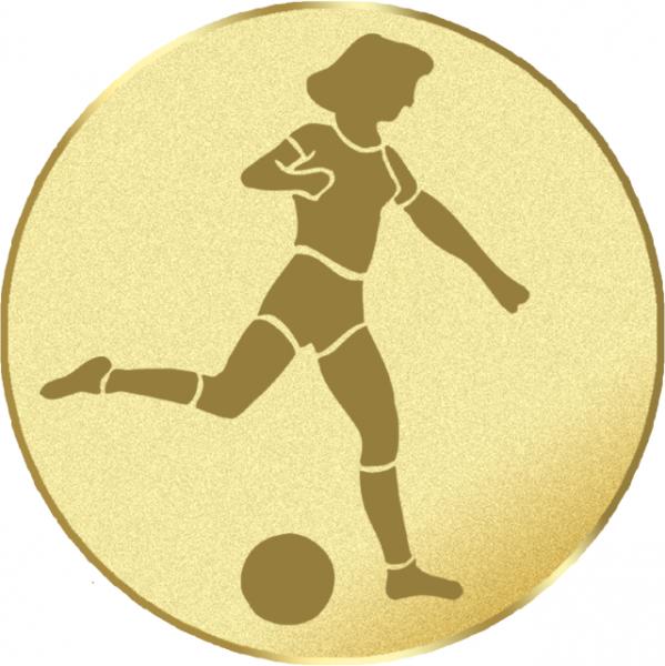 Emblem G1B
