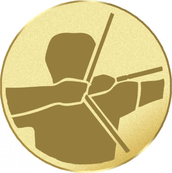 Schießsport Emblem G5G