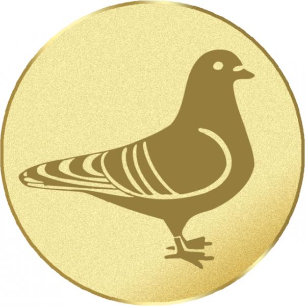 Tiere Emblem G7C