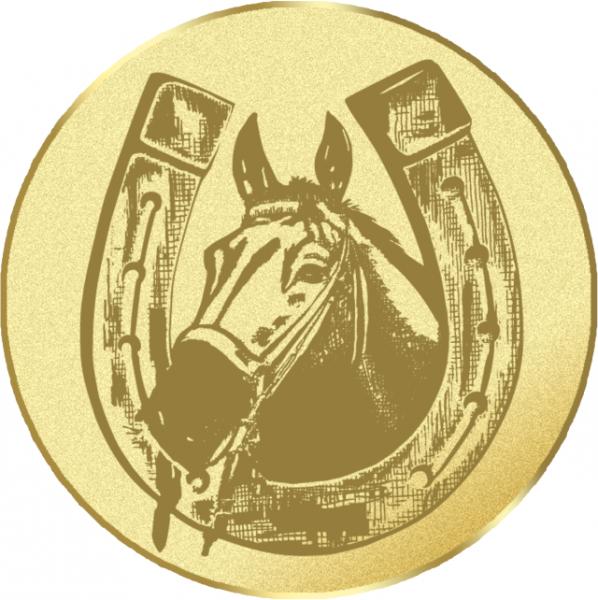 Reitsport Emblem G20E