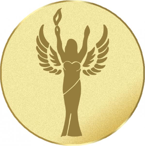 Sonstiges Emblem G14D