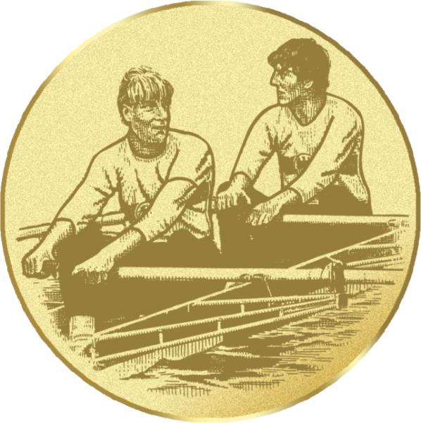 Wassersport Emblem G28A