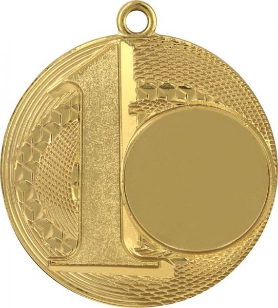 Medaille 50mm Emblem 25mm ME_5057