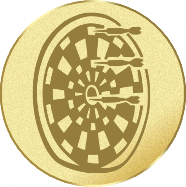 Spiele Emblem G3H