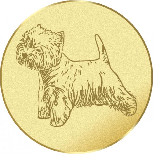 Tiere Emblem G16H