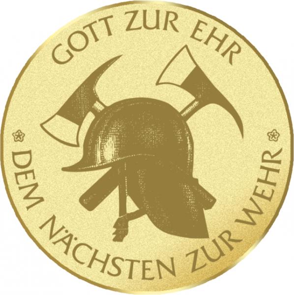 Sonstiges Emblem G21C