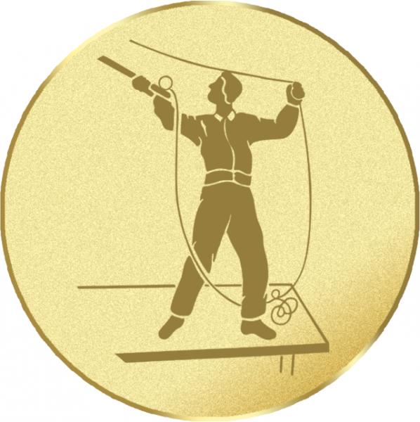 Emblem G17D