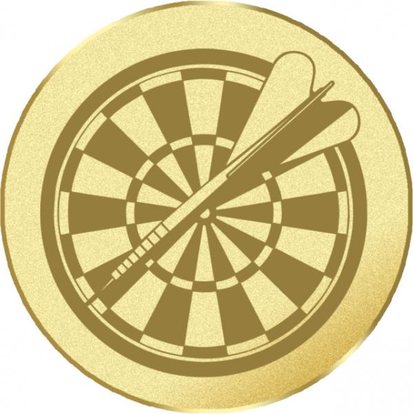 Spiele Emblem G18F