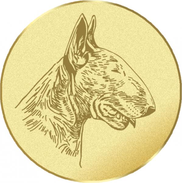 Tiere Emblem G16G
