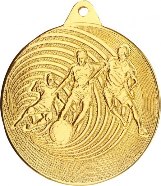 Medaille 50mm geprägt MMC5750