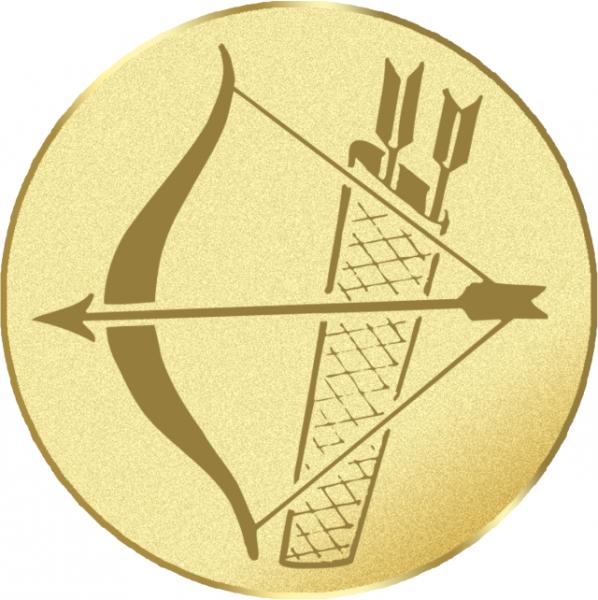 Sternzeichen Emblem G29B