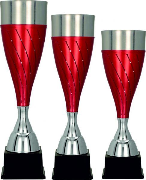 Power - Pokal Canopus Lieferbar in 3 Größen