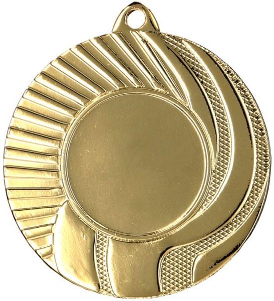 Medaille 50mm Emblem 25mm ME_0250