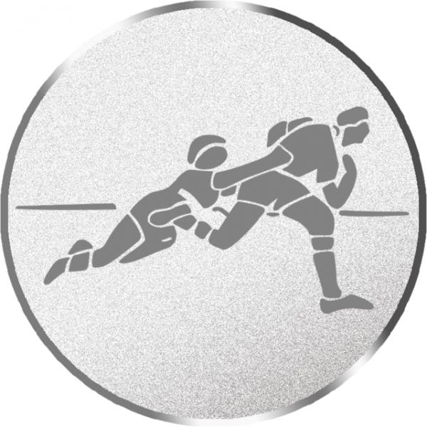 Kampfsport Emblem G11C