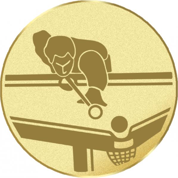 Spiele Emblem G11B