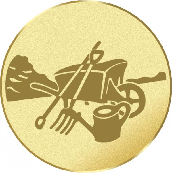 Sonstiges Emblem G11E