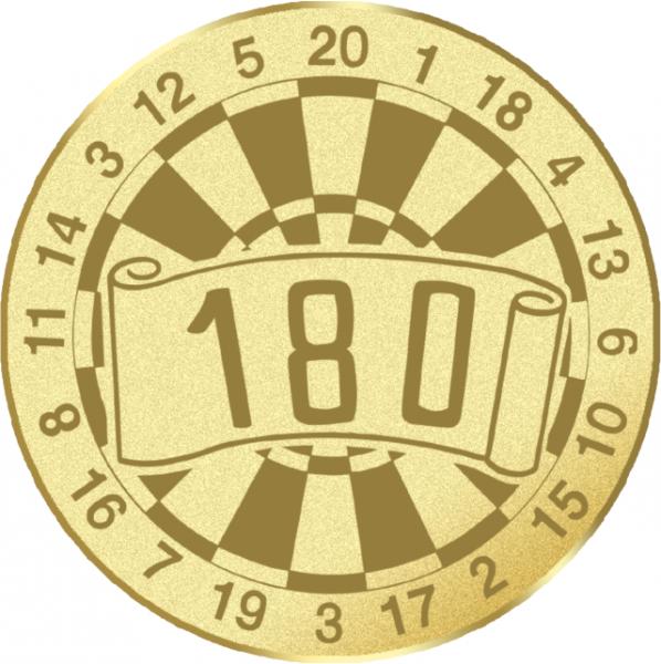 Spiele Emblem G12D