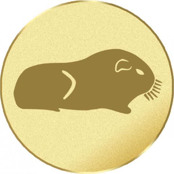 Tiere Emblem G7F