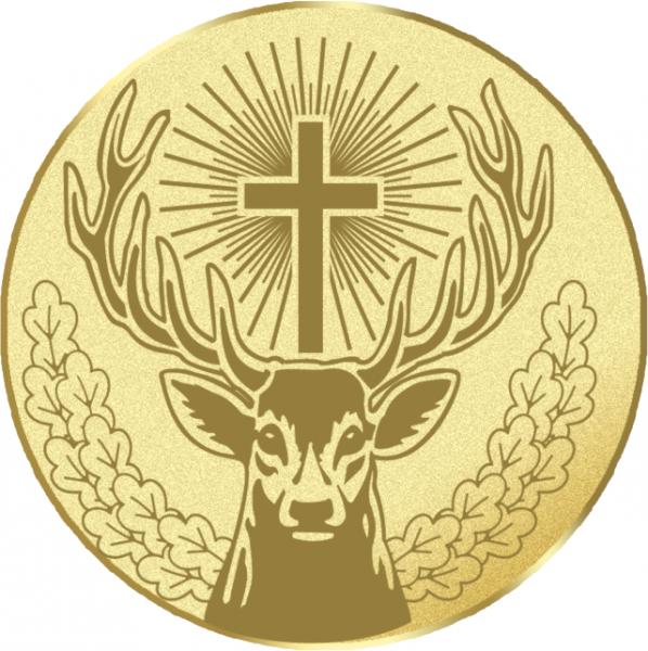 Verbände und Firmen Emblem G37E