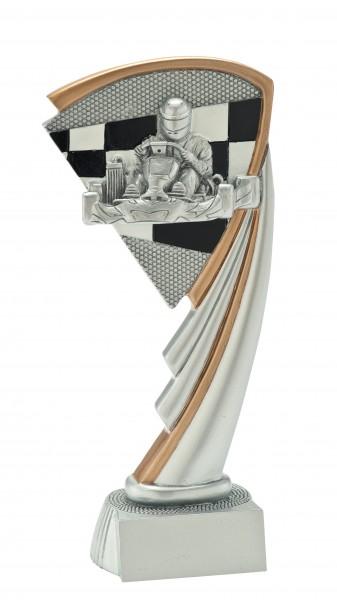 3er Serie S813