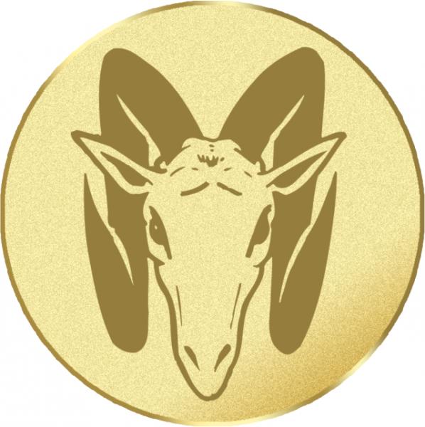 Sternzeichen Emblem G29C