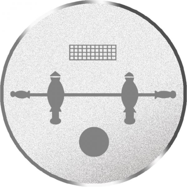 Kegeln & Bowlen Emblem G14C