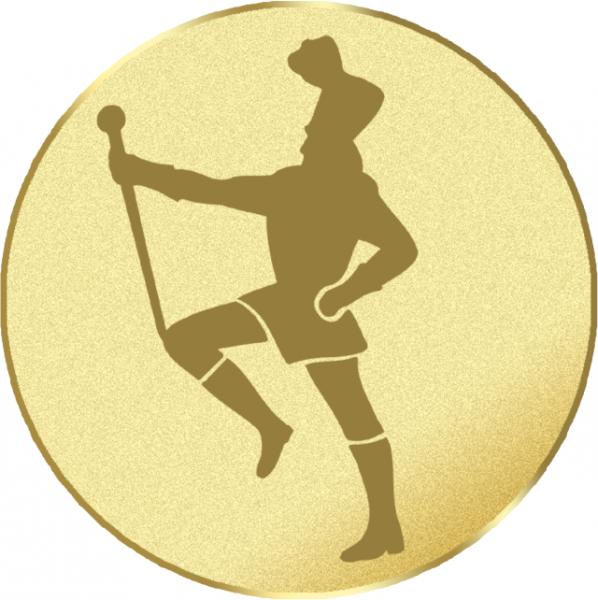 Verbände und Firmen Emblem G4C