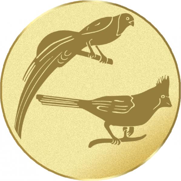 Tiere Emblem G12I