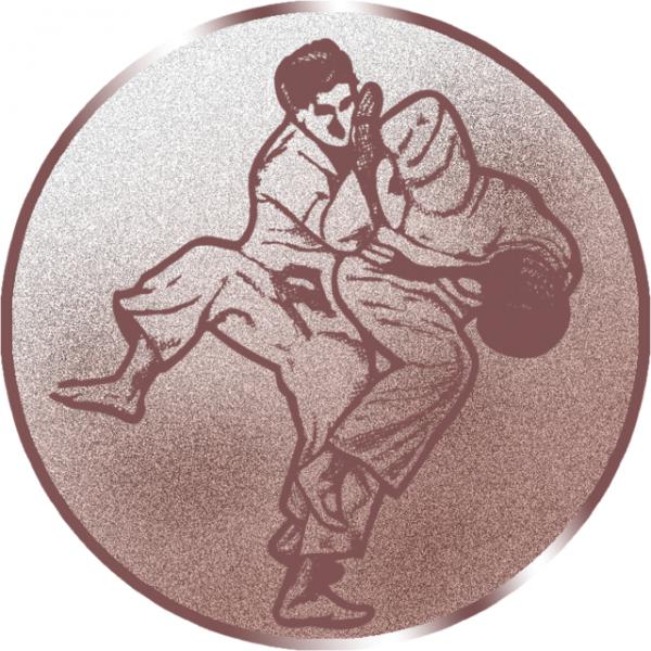 Kampfsport Emblem G23F